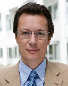 Dr. Hans-Liudger Dienel