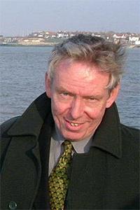 Peter Lyth